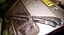 Barres  de  toit Feu Vert  pour Peugeot  306