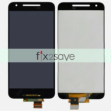 LCD Display + Touch Screen Digitizer Assembly For LG Google Nexus 5X H790 H791