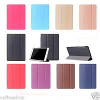 Ultra Slim Leather Stand Case Cover For Asus Zenpad 3S 10 Z500M Tablet 9.7-inch