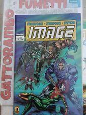 Image N.23 Anno 1995 (5a)  - Star Comics Edicola
