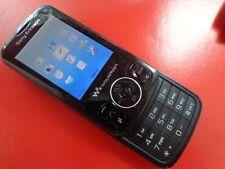 Sony Ericsson Spiro W100A w100 w100i  Unlocked original SLIDER