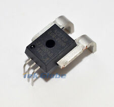 1pcs ACS758ECB-200B-PFF-T Hall Effect High Current Sensor IC