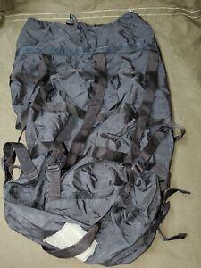 Surplus Compression Bag