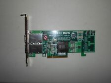 Areca Arc1320 Controller Card - Working Pull