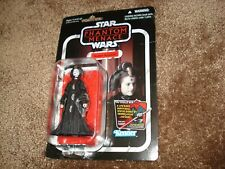 "STAR WARS ""QUEEN AMIDALA"" VC84  THE PHANTOM MENACE"