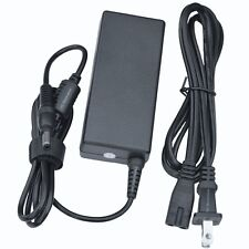 AC Adapter Power Cord Battery Charger For ASUS A9 A9Rp B23E B33E B43A B43E B43F