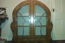 Rosewood Vintage/Retro Cabinets & Cupboards