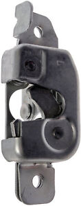 Left Side Tailgate Latch Assembly With Mounting Hardware - Dorman# 38668