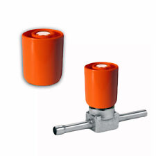 Service Magnet Dauermagnet für Magnetventile