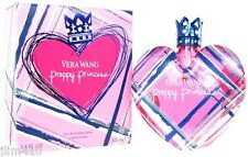 jlim410: Vera Wang Preppy Princess for Women, 100ml EDT cod ncr/paypal