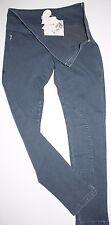 by Ti Mo Leggings Leggings Jeggings Jeans Stretch Skiny Blue  Size: 29  Neu