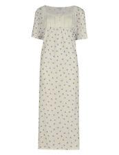 Polycotton T-Shirt Floral Lingerie & Nightwear for Women
