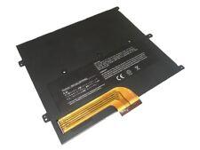 Batteria per Dell Vostro V13 V130 0PRW6G T1G6P 11,1V 2700MAH
