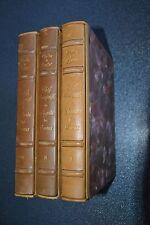 Thyl Ulenspiegel Union latine d'édition / Numérotés. Complet en 3 volumes