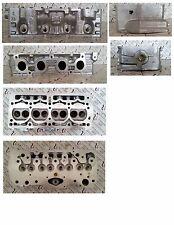 Testa Cilindri Fiat Seicento-Cinquecento-Panda 4x2 900cc cod.7737180