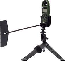 Kestrel 5500 Weather Meter (Bluetooth) with Vane (Olive) - Authorized Dealer