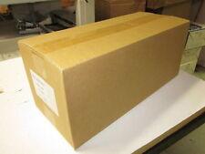 NEW BROTHER Fuser HL-L6200  HL-L6300 MFC-L6700 MFC-L6800 Fuser Unit  D008AK001