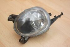 FRONT LEFT FOG LIGHT / LAMP - Jaguar XK8 XKR 2000-2006 (Part LJE5091AC) #3030