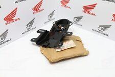"""Honda CB 750 Four F2 Bracket Number Plate """"NH1"""" Genuine NOS"""
