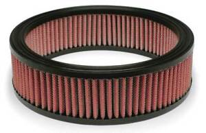 AIRAID 800-365 SynthaFlow Performance Washable Reusable High-flow Air Filter