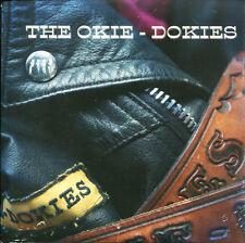 (Single) The Okie Dokies - First Train Headin' South