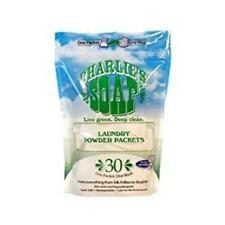 Sutherland Products 41801 Laundry Powder Packets