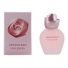 Rose Glacee EDT 100ml Armand Basi