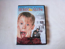 Home Alone (DVD, 2006, Brand New)