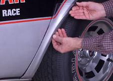 C3 Corvette 1968-1982 Nip Chips Paint Protection