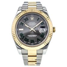 Rolex Watches, Parts & Accessories