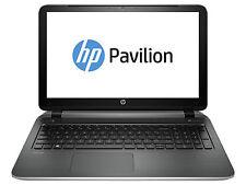 Pavilion Windows 10 8GB USB 3.0 PC Laptops & Netbooks