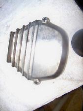 1983 Yamaha XV500 XV 500 Virago Engine Cover Cap
