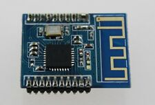 NRF24LE1supply test procedures Wireless communication Module=NRF24L01 +MCU