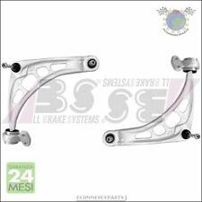 Kit braccio oscillante Dx+Sx Abs BMW 3 E46 318 316