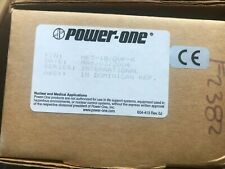 Power One He5 18ovp A Power Supply 5vdc 18 Amps Withovp