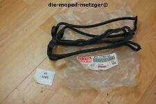 Yamaha YZF 600 R 4TV-11193-00 GASKET, HD.COVER 1 Genuine NEU NOS xs3285