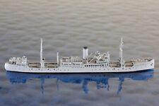 Kota GEDE Fabricant Noordzee 80, 1:1250 vaisseau Modèle