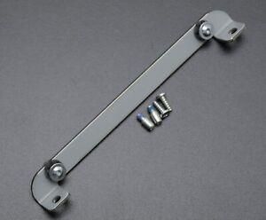 Apple iMac A1311 A1312 Hard Drive Bracket w/Screws 805-9688