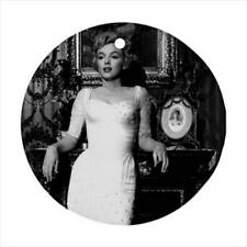 MARILYN MONROE SEXY IN 1957 CHRISTMAS ORNAMENT O136