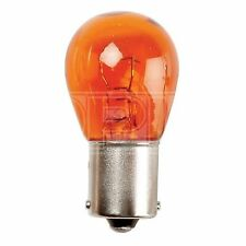 Ring Bulbs - 24V 21W P21W BAu15s - Indicator (Amber) (RW588) - Pack of 2