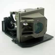 Replacement Projector Lamp Module for Optoma HD803/HD806/HD81/HD81-LV/HD930