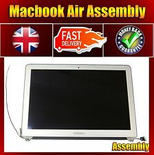 11.6 Inch Full Refurbished Assembly For Macbook Air A1370 2010 2011 2012 Model