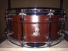 Brady Jarrah Baritone Snare Drum