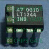 10pcs M51977 M51977P DIP16  #K1995