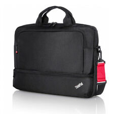 Lenovo 4X40E77328 ThinkPad Essential Topload Case Carrying Top Load