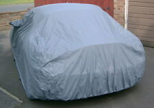BMW Z4 E85 Funda Exterior Outdoor Car Cover Audi Opel Mercedes Honda Crossfire