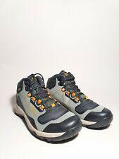 Mens Keen Tempo Flex Mid Hiking Trail Shoes Boots EU 42 US 9 UK 8 Waterproof