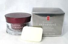 Elizabeth Arden Intervene Peel & Reveal Revitalizing Treatment ~ 50 mL ~ BNIB