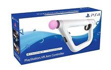 Sony Playstation 4 VR Aimcontroller Aim Controller für Farpoint / Doom PS4 NEU