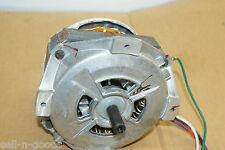 KENMORE DISHWASHER MOTOR PART # 5303320836 938402